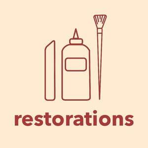Restorations1