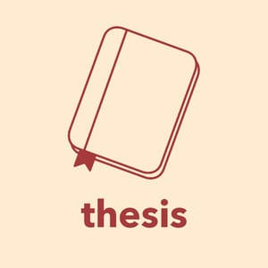 doncaster bookbinders thesis order form