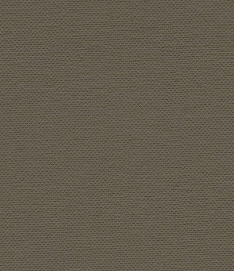Grey Sh6023