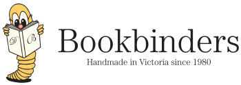 DB Bookbinders